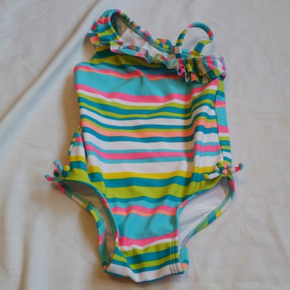 Old Navy Other - Old Navy Baby Swimsuit